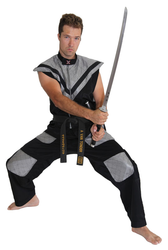 home - Andre's Taekwondo Academy